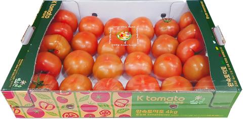 완숙토마토 4kg-저용량.png