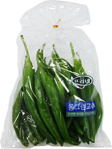 롱그린고추-저용량.png