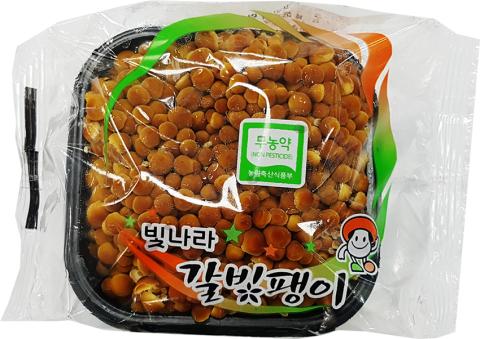 갈빛팽이-저용량.png